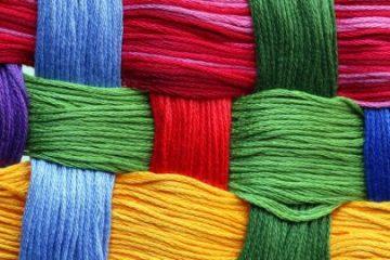 Tekstil Kimyasalları Ürünleri